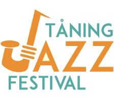 Tåning Jazz Festival 2021